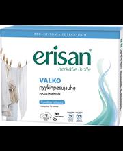 Стиральный порошок Erisan White гипоаллергенный 1кг