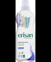 Гель для стирки Erisan гипоаллергенный 1л