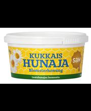 Цветочный мед SAM Kukkaishunaja 200g
