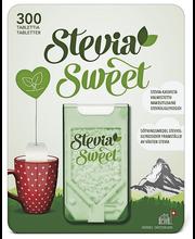 Заменитель сахара Hermesetas SteviaSweet 300 таб.