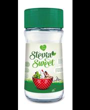 Заменитель сахара Hermesetas SteviaSweet 75 гр.