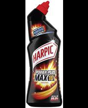 Средство для чистки туалета Harpic Power Plus Original  750 мл