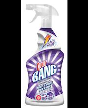 Чистящее средство  для ванной Cillit Bang (антипятна+гигиена) 750мл