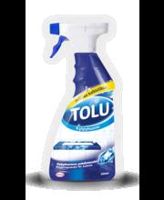 Чистящее средство  для ванной Tolu 500 мл