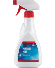 Средство для мытья кухни Keittiön Rainbow 500мл