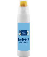 Чистящие средство для духовки Kiilto 200 мл