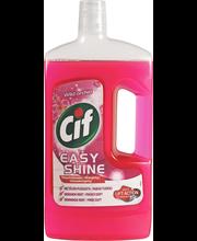 Универсальное средство для мытья пола Cif Pink Orchidea 1л