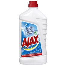 Универсальное средство для мытья пола Ajax Original, 1л