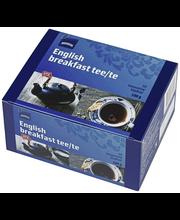Черный чай Rainbow English Breakfast  50пак.