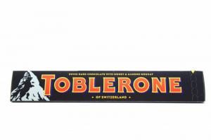 Темный шоколад Toblerone  360гр