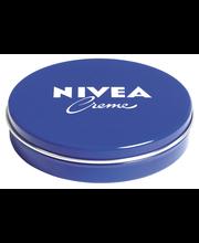 Крем для лица, тела и рук, для всей семьи NIVEA Creme ihovoide 75мл