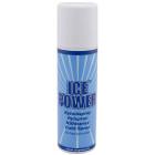 Спрей для снятия болей, с охлаждающим эффектом Айс Пауэр, ICE POWER KYLMÄSPRAY 200мл