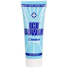 Крем для снятия болей, с охлаждающим эффектом Айс Пауэр, ICE POWER 60гр