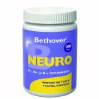 Витамины Нейро (B1, B6, B12) BETHOVER NEURO 100кап.