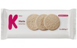 Печенье Мария K-Menu Marie keksi 400гр
