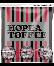Лакричные ириски Hopeatoffee lakritsitoffee 170гр