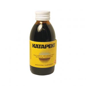 Сироп от кашля Katapekt (Катапект) 150мл