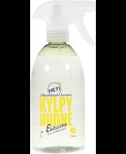 Чистящее средство для ванной Heti Kylpyhuone sitrus (цитрус) 500мл