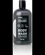 """Органический гель для душа """"Кокос"""" Eco Clean Bodywash organic  500мл"""