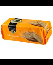 Печенье овсяное Leivon Kauralastu pikkuleipä 250гр