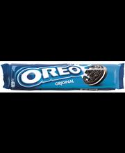 Печенье OREO Original 154 гр.
