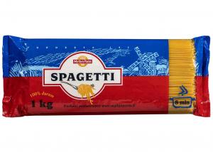Спагетти Myllyn Paras Spagetti 1кг.