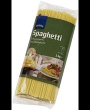 Спагетти Rainbow 1кг.