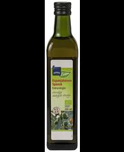 Масло оливковое Rainbow Luomu  Extra Virgin 500мл