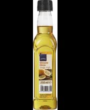 Оливковое масло Rainbow с лимоном 250мл.