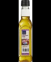 Оливковое масло Rainbow с чесноком 250мл.