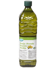 Оливковое масло X-tra Oliiviöljy 1 литр