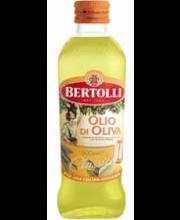 Оливковое масло Bertolli Classico 500мл.