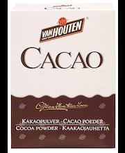 Какао Van Houten 250гр