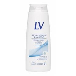 Шампунь LV успокаивающий гипоаллергенный Rauhoittava 250мл