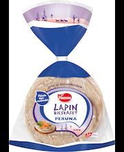 Лапландские картофельные лепешки VAASAN Lapin rieskaset, perunarieska 8 шт. 260гр