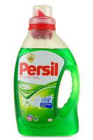 Гель для стирки белого белья Persil Professional Universal 1,46л
