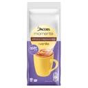 Капучино ванильный  Jacobs Momente Vanille (мягкая упаковка) 500гр