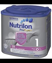 Сухая молочная смесь Nutrilon HA1 Hypo-Allergenic от 0 до 6 мес. (гипоаллергенная) 400гр