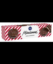 Печенье Fazer Marianne 192гр