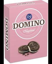 Печенье Domino Original (ваниль) 525гр