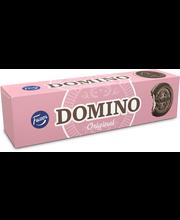 Печенье Domino Original (ваниль) 175гр