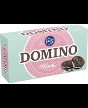 Печенье Domino Minttu (ментол) 350гр