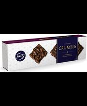 Печенье Fazer Almond Crumble 80гр