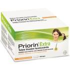 Комплекс для укрепления волос Priorin Extra 180капсул