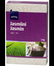 Рис жасминовый Rainbow Jasmiiniriisi 1кг