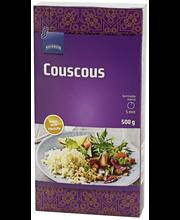 Кус-кус Rainbow Couscous 500гр