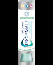 Зубная паста Sensodyne Pro-Emalj Daily Protection 75мл