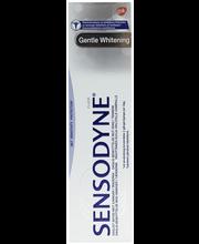 Зубная паста нежное отбеливание Sensodyne Gentle Whitening Hammastahna 75мл