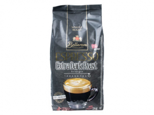 Свежеобжаренный кофе санкт петербург россия