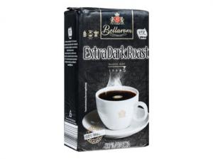 Кофе молотый Bellarom Extra Dark Roast 500гр